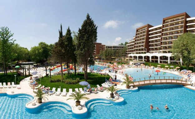 1Bulgaria_Early_booking